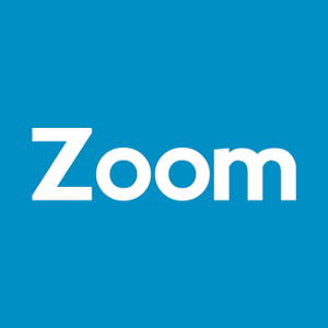 Assistant Zoom.ai Bot for Skype