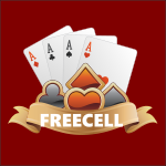 Freecell Bot for Skype