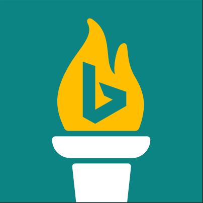 Rio Games News Bot for Skype