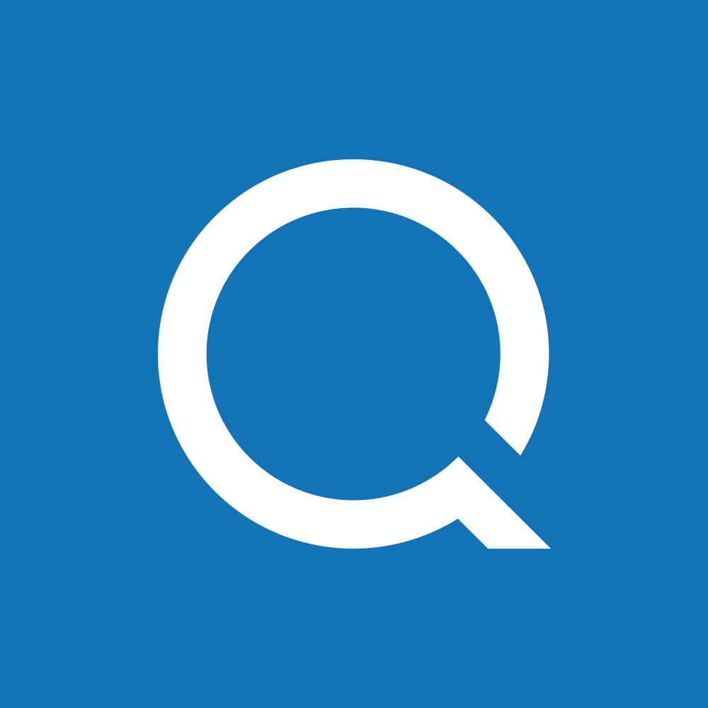 Quixey Bot for Skype