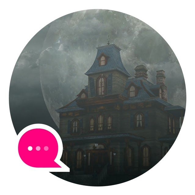 Murder Mystery Game Bot for Kik