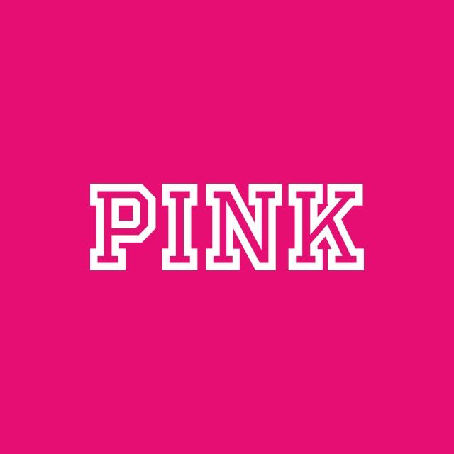 VSPINK Bot for Kik