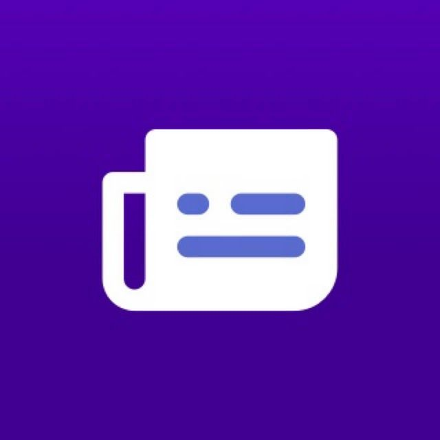Yahoo News Bot for Kik