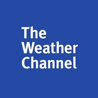 The Weather Channel Bot for Kik