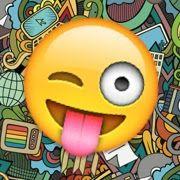Chatty McChatface - Random Chat Bot for Kik