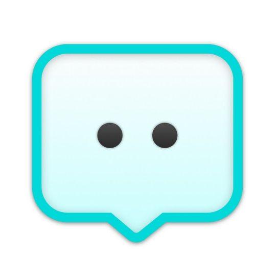 Sensay Bot for Kik