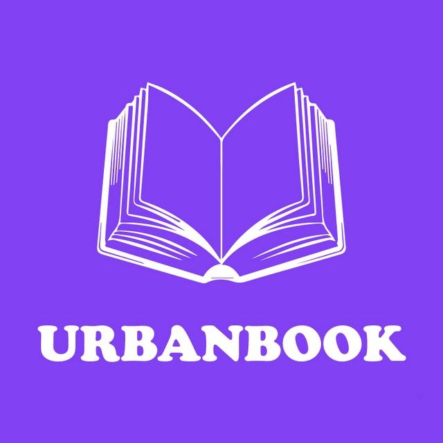 Urban Book Bot for Kik