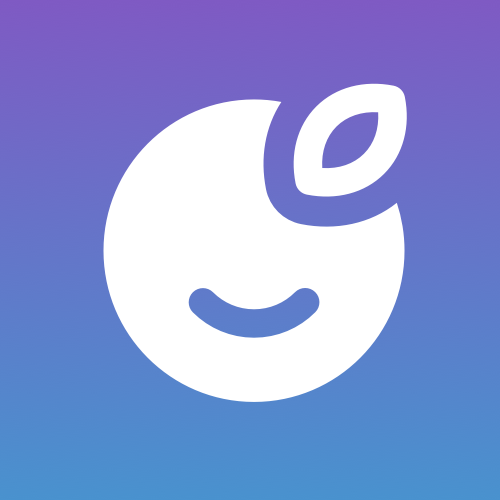 Plum Bot for Facebook Messenger