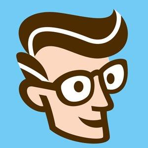 Niles Bot for Slack
