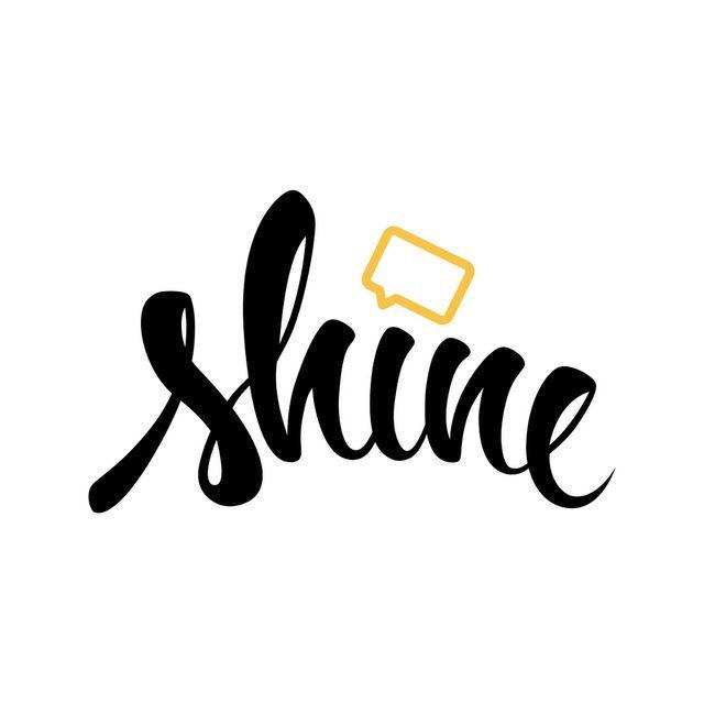 Shine Bot for Kik