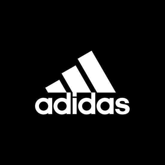Adidas Women UK Bot for Facebook Messenger