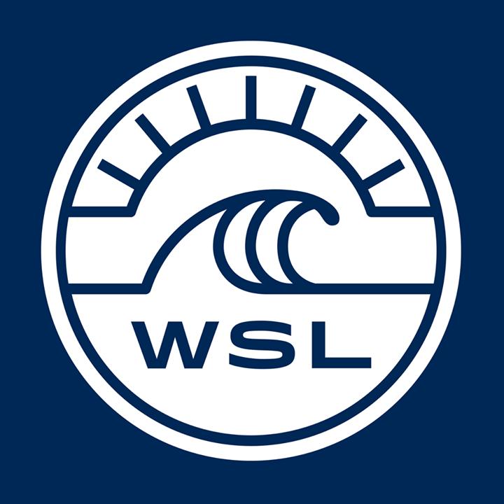 World Surf League Bot for Facebook Messenger