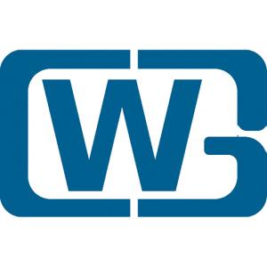 Gift Card Wiki Bot for Slack
