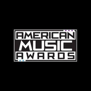 American Music Awards Bot for Kik