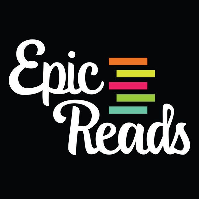 Epic Reads Bot for Kik