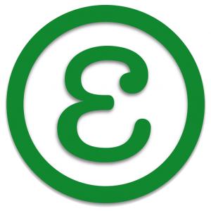 echobot for Slack