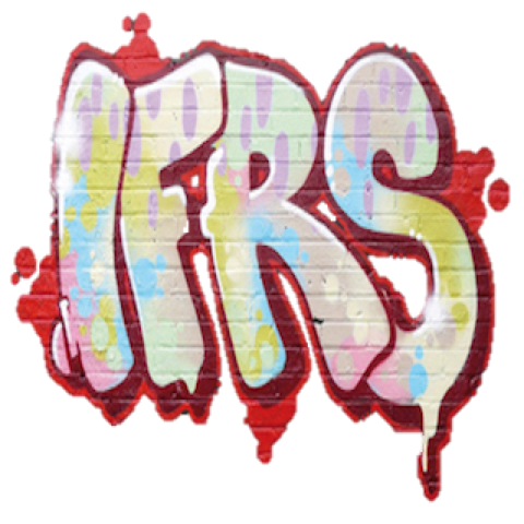 IFRS Rookies Bot for Facebook Messenger