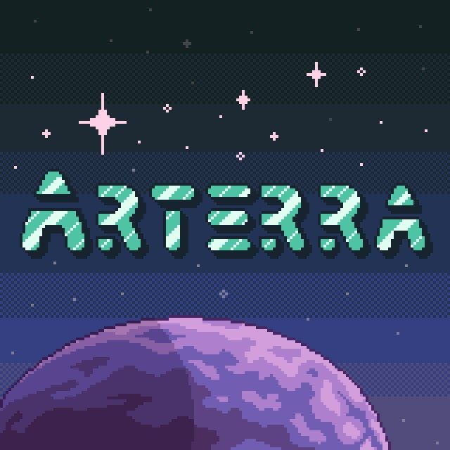 Arterra Bot for Kik