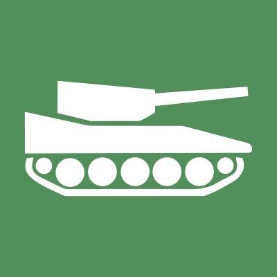 Arms Race Bot for Kik