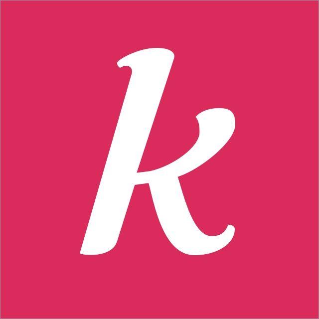 Kwilt All your photos! Bot for Kik