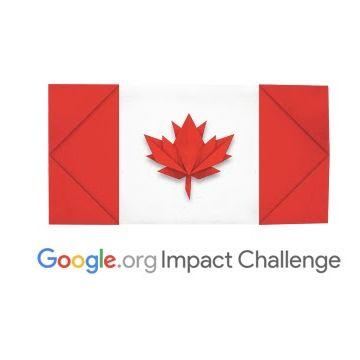 Google Impact Challenge 2017 Bot for Kik