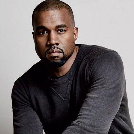 Kanye Doing Things Bot for Kik