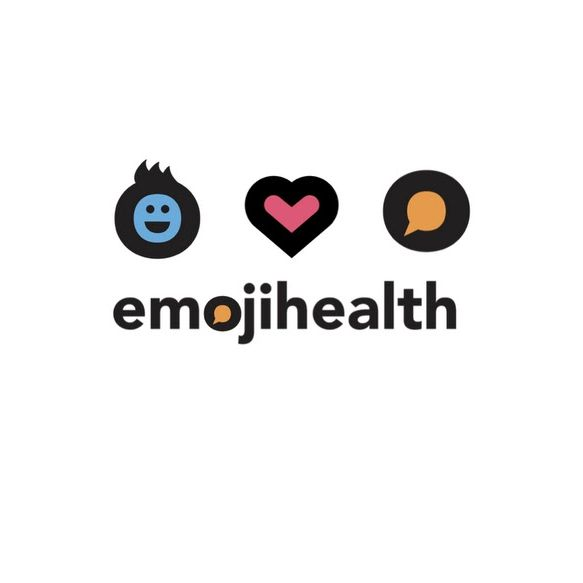 emojihealth Bot for Kik