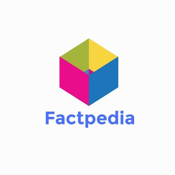 Factpedia Bot for Kik