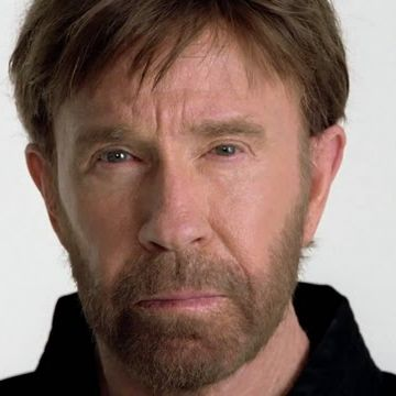 Best Of Chuck Norris Bot for Kik