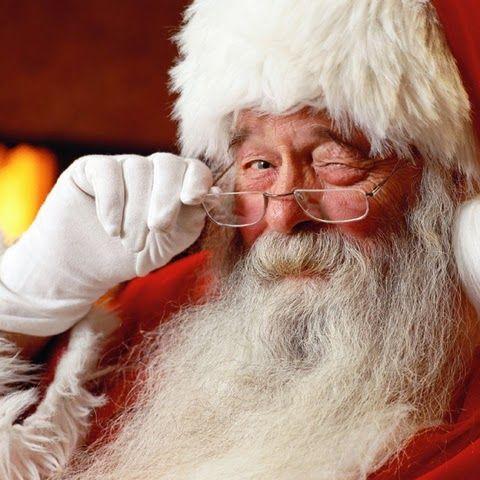 Secret Santa Bot for Kik