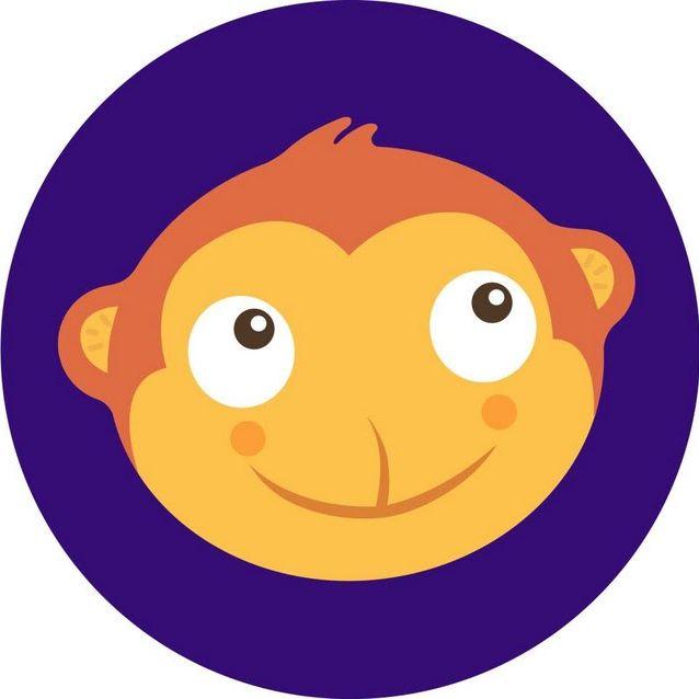 Monkey Pets Bot for Kik