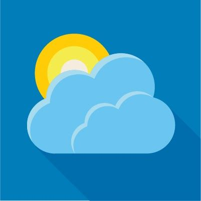 Weather Bot for Kik