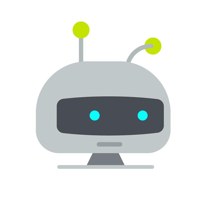 Statiny Bot for Facebook Messenger