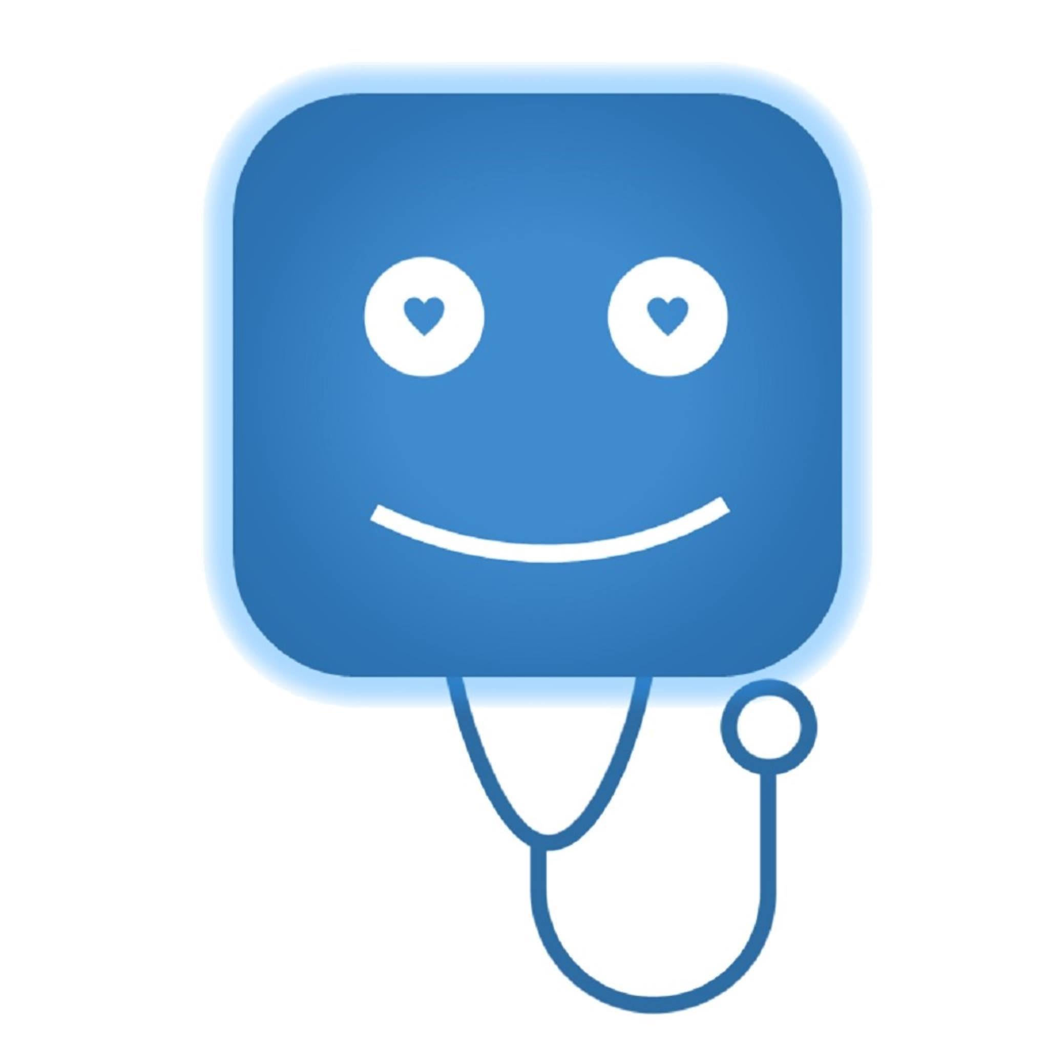 DoctorBOT for Facebook Messenger
