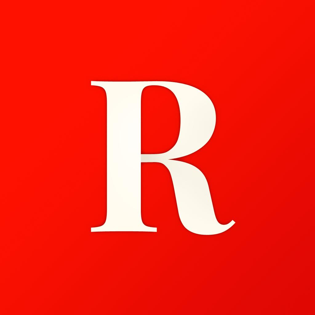 Rorschach Test Bot for Facebook Messenger