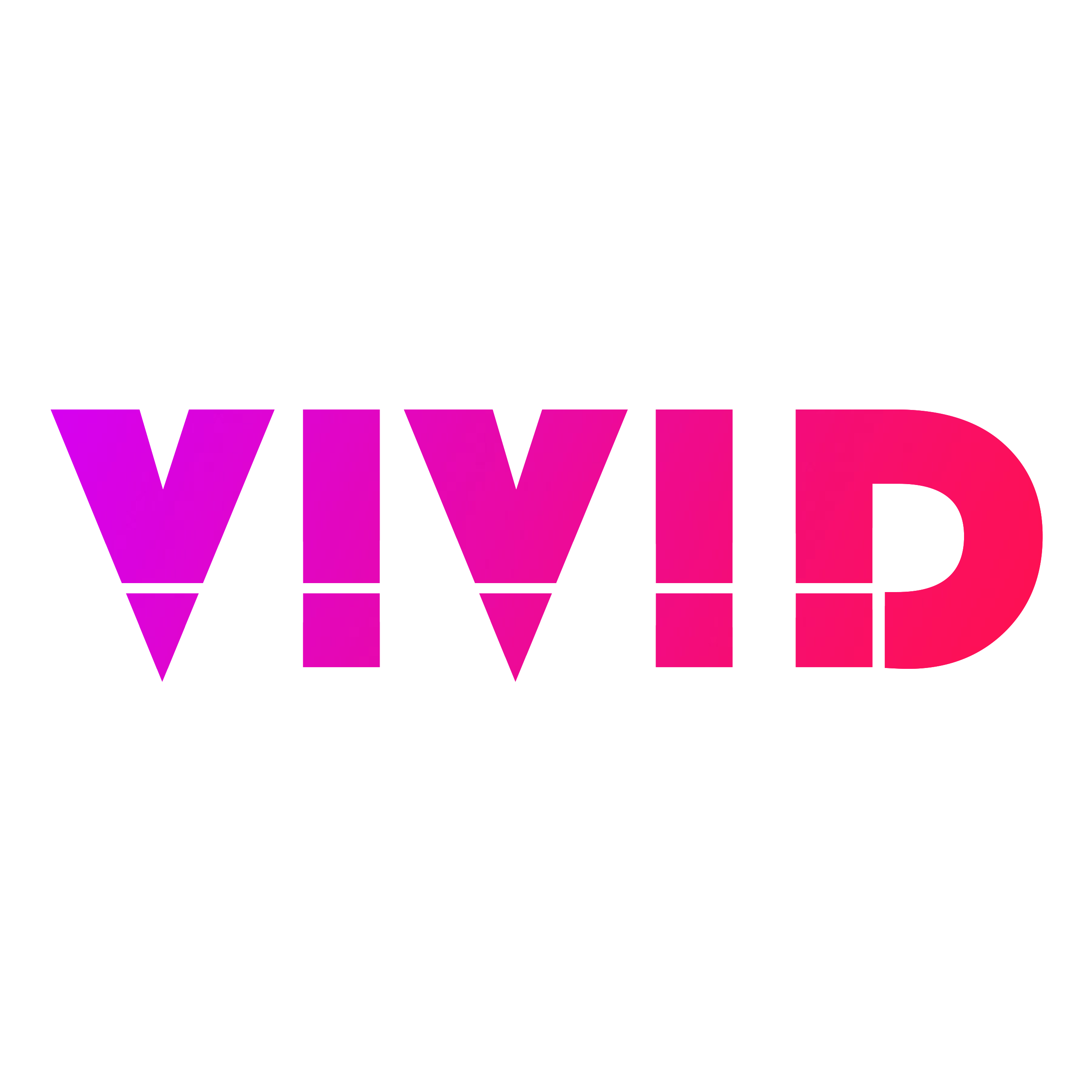 VIVID Bot for Facebook Messenger