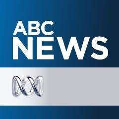 ABC News Bot for Facebook Messenger