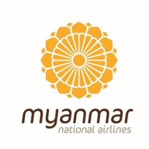 Myanmar National Airlines Bot for Facebook Messenger