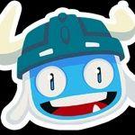 Poki Bot for Kik