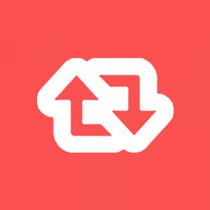 Converto.io Bot for Telegram