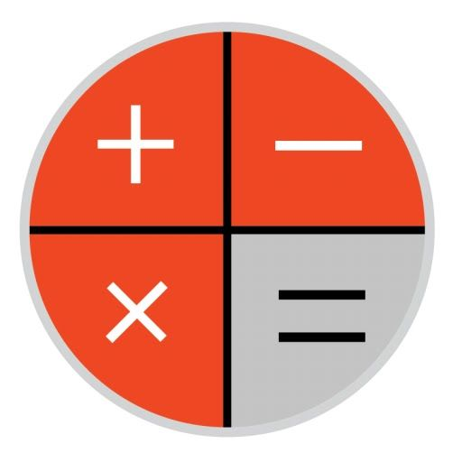 Math Calculations Bot for Kik