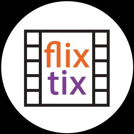 FlixTix Bot for Kik