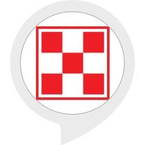 Ask Purina Bot for Amazon Alexa