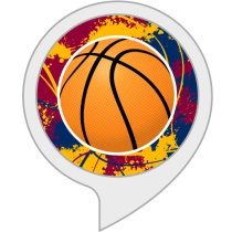 Cavaliers Fan