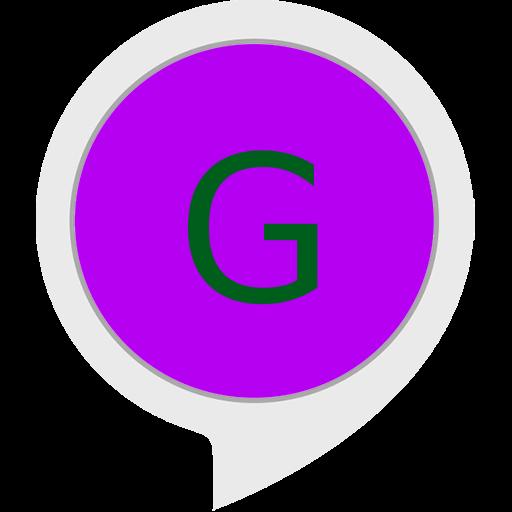 GraphTheory Bot for Amazon Alexa