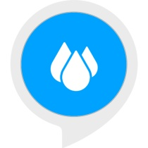 Ambient Noise: Rain Sounds Bot for Amazon Alexa