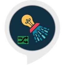 Shower Shuffle for Reddit Bot for Amazon Alexa