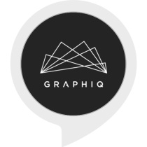 Graphiq Answer (beta) Bot for Amazon Alexa