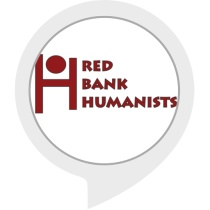 Red Bank Humanists Bot for Amazon Alexa