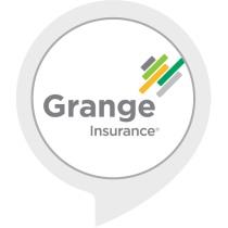 Grange Insurance Bot for Amazon Alexa
